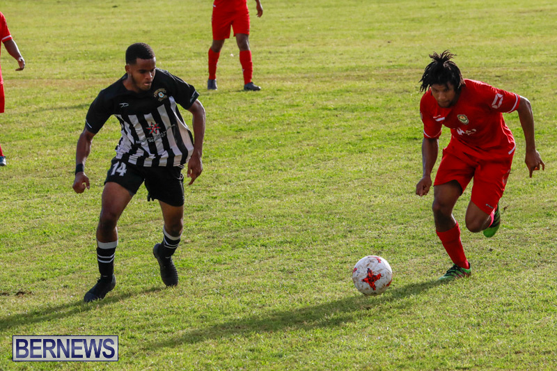 Friendship-Football-Finals-PHC-vs-NVCC-Bermuda-January-1-2018-0824