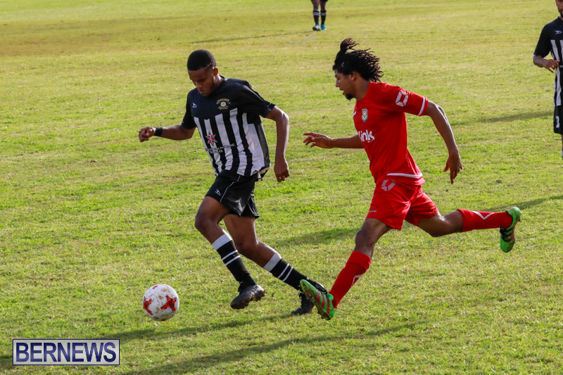 Friendship-Football-Finals-PHC-vs-NVCC-Bermuda-January-1-2018-0827