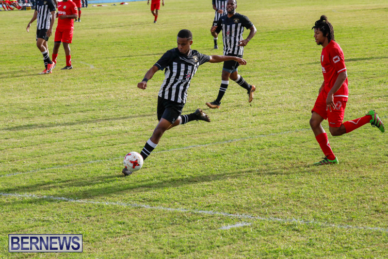 Friendship-Football-Finals-PHC-vs-NVCC-Bermuda-January-1-2018-0829
