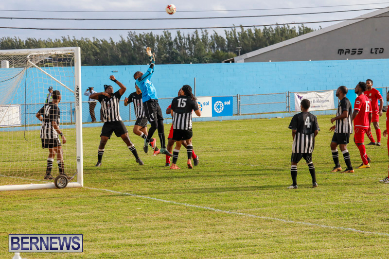 Friendship-Football-Finals-PHC-vs-NVCC-Bermuda-January-1-2018-0836