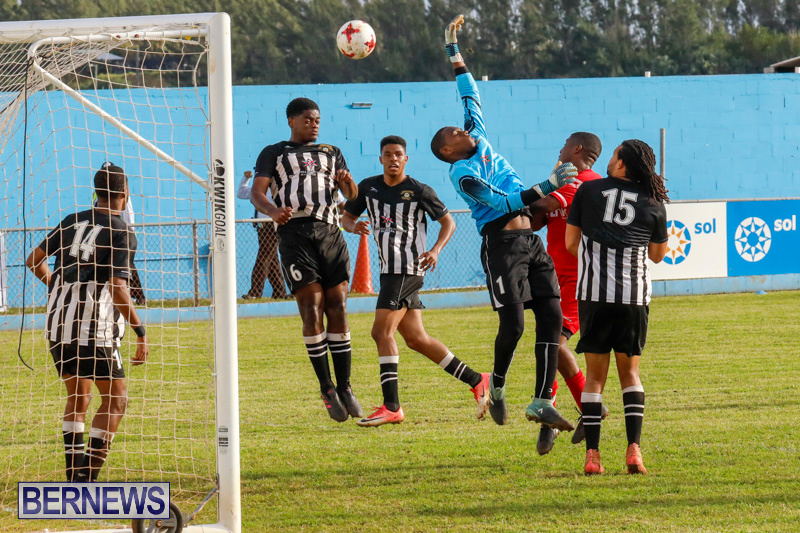 Friendship-Football-Finals-PHC-vs-NVCC-Bermuda-January-1-2018-0837