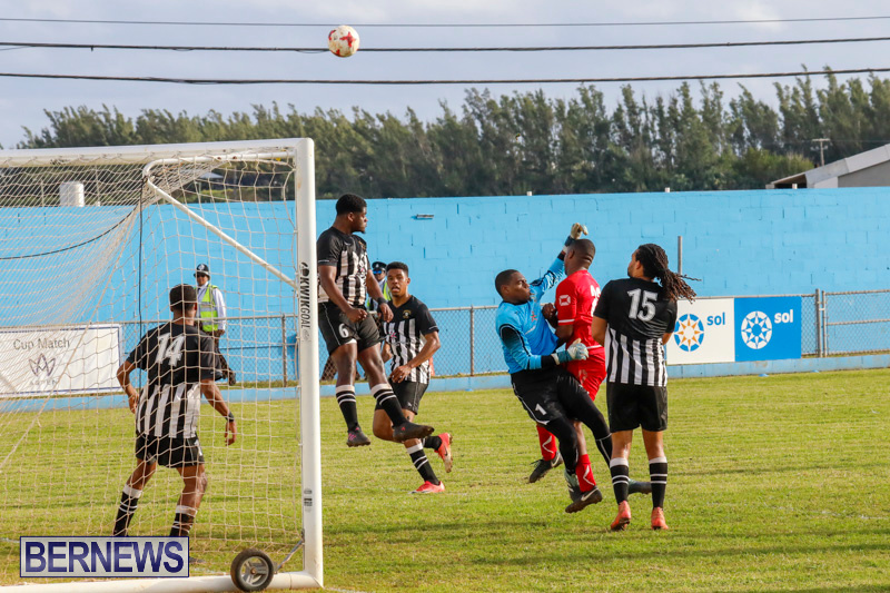Friendship-Football-Finals-PHC-vs-NVCC-Bermuda-January-1-2018-0838