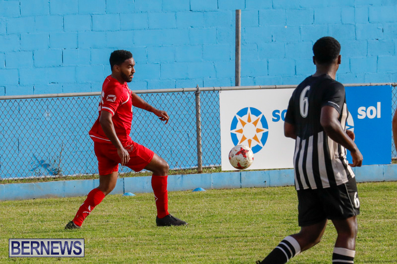 Friendship-Football-Finals-PHC-vs-NVCC-Bermuda-January-1-2018-0840