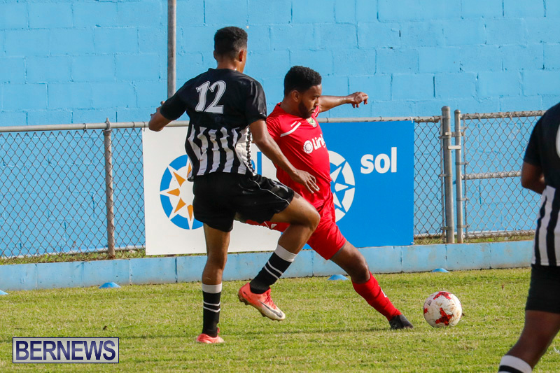 Friendship-Football-Finals-PHC-vs-NVCC-Bermuda-January-1-2018-0842