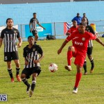 Friendship Football Finals PHC vs NVCC Bermuda, January 1 2018-0844