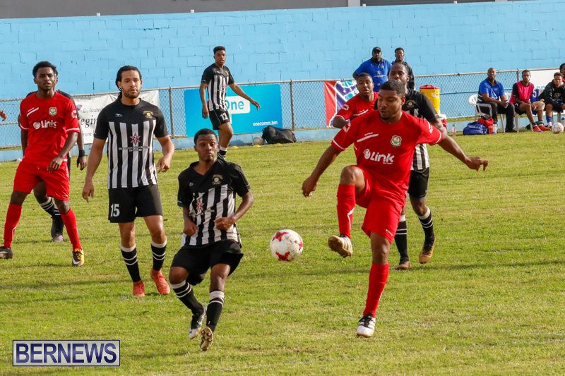 Friendship-Football-Finals-PHC-vs-NVCC-Bermuda-January-1-2018-0844