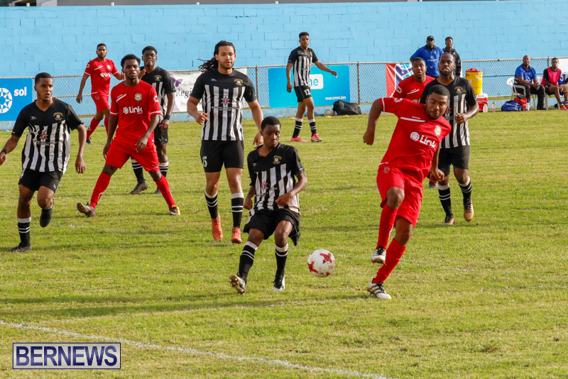 Friendship-Football-Finals-PHC-vs-NVCC-Bermuda-January-1-2018-0845