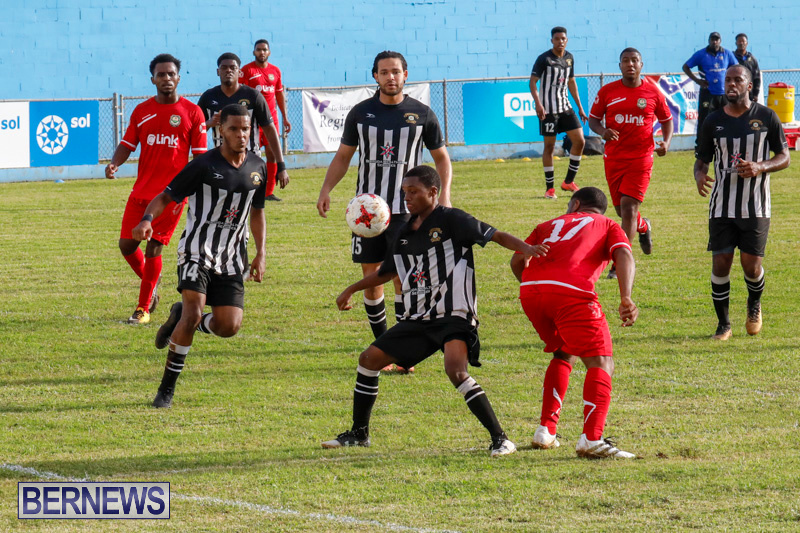 Friendship-Football-Finals-PHC-vs-NVCC-Bermuda-January-1-2018-0846