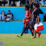 Friendship Football Finals PHC vs NVCC Bermuda, January 1 2018-0978
