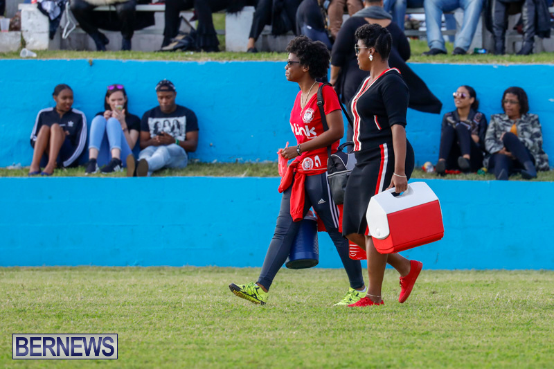 Friendship-Football-Finals-PHC-vs-NVCC-Bermuda-January-1-2018-0978