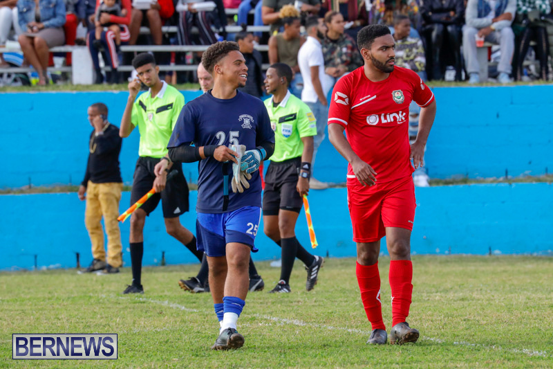 Friendship-Football-Finals-PHC-vs-NVCC-Bermuda-January-1-2018-0990