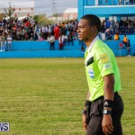 Friendship Football Finals PHC vs NVCC Bermuda, January 1 2018-1016