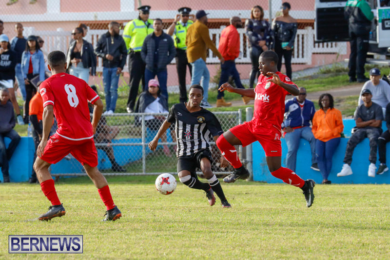 Friendship-Football-Finals-PHC-vs-NVCC-Bermuda-January-1-2018-1025