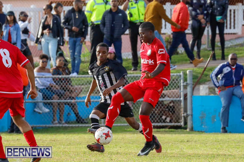 Friendship-Football-Finals-PHC-vs-NVCC-Bermuda-January-1-2018-1026