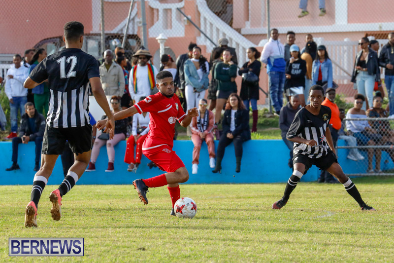 Friendship-Football-Finals-PHC-vs-NVCC-Bermuda-January-1-2018-1027
