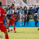 Friendship Football Finals PHC vs NVCC Bermuda, January 1 2018-1029