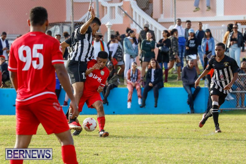 Friendship-Football-Finals-PHC-vs-NVCC-Bermuda-January-1-2018-1029