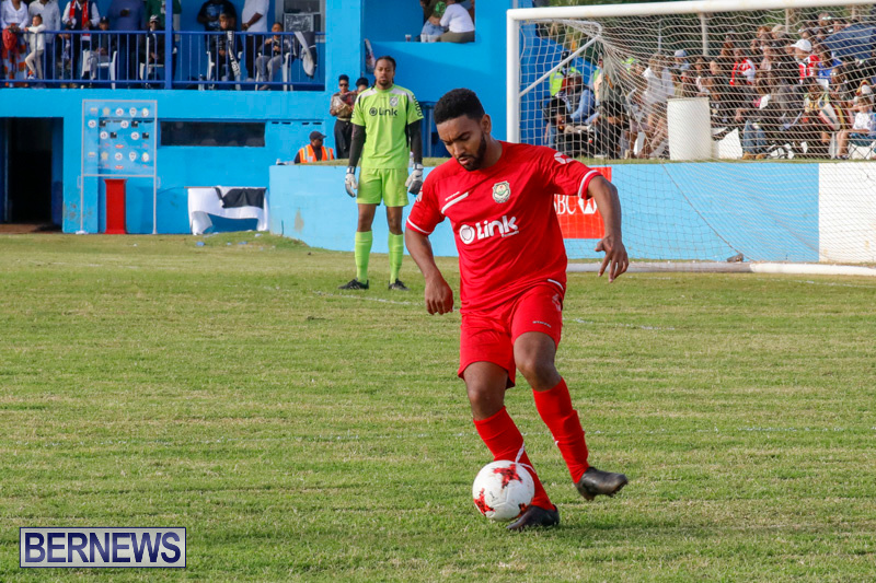 Friendship-Football-Finals-PHC-vs-NVCC-Bermuda-January-1-2018-1056