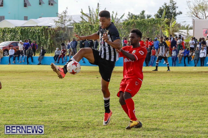 Friendship-Football-Finals-PHC-vs-NVCC-Bermuda-January-1-2018-1058