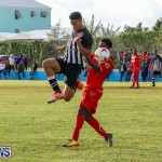 Friendship Football Finals PHC vs NVCC Bermuda, January 1 2018-1059