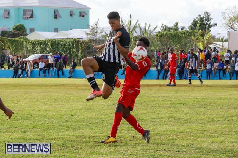 Friendship-Football-Finals-PHC-vs-NVCC-Bermuda-January-1-2018-1059