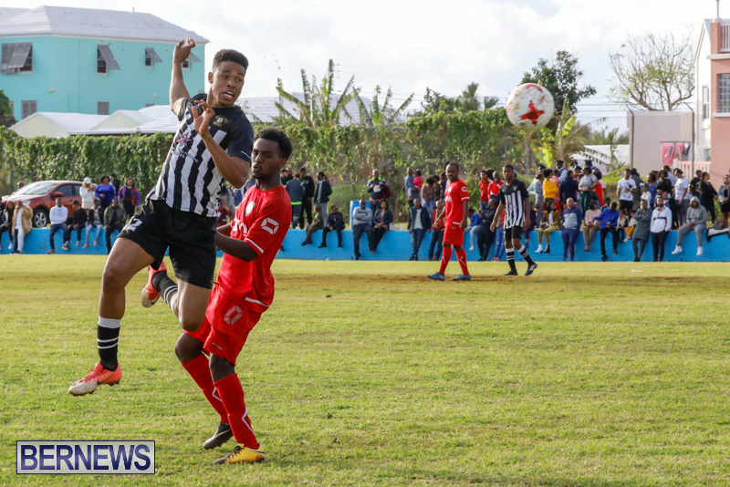 Friendship-Football-Finals-PHC-vs-NVCC-Bermuda-January-1-2018-1060