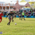 Friendship Football Finals PHC vs NVCC Bermuda, January 1 2018-1083
