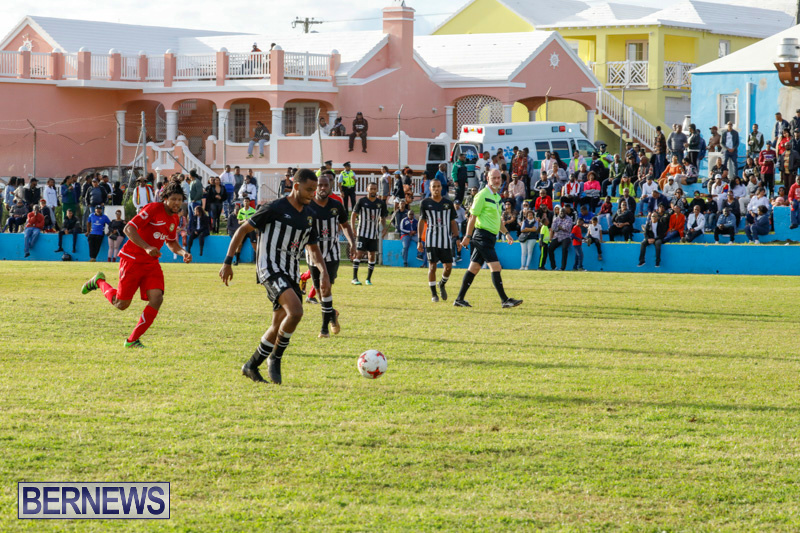 Friendship-Football-Finals-PHC-vs-NVCC-Bermuda-January-1-2018-1083