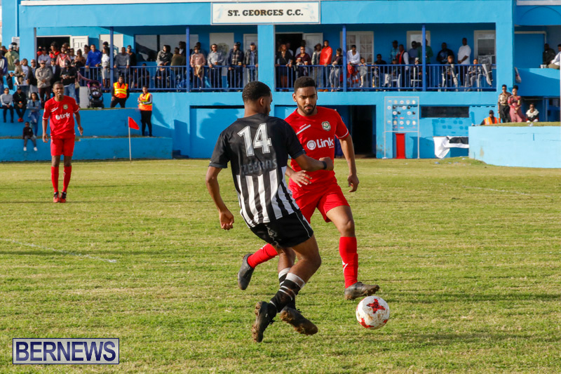 Friendship-Football-Finals-PHC-vs-NVCC-Bermuda-January-1-2018-1087