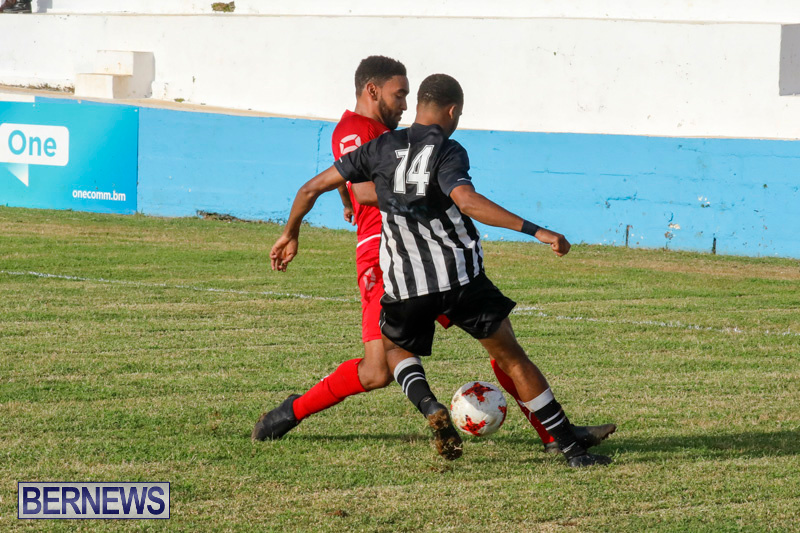 Friendship-Football-Finals-PHC-vs-NVCC-Bermuda-January-1-2018-1091