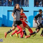 Friendship Football Finals PHC vs NVCC Bermuda, January 1 2018-1100