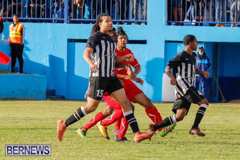 Friendship-Football-Finals-PHC-vs-NVCC-Bermuda-January-1-2018-1100