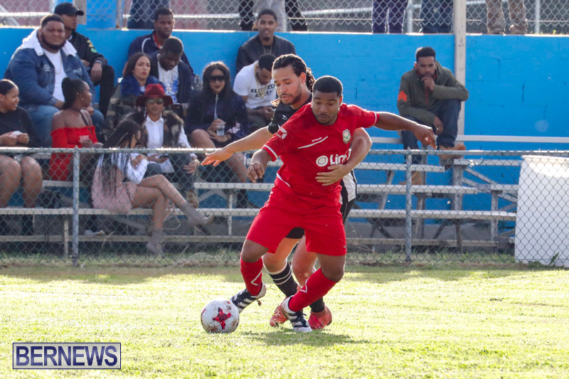 Friendship-Football-Finals-PHC-vs-NVCC-Bermuda-January-1-2018-1104