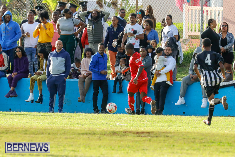 Friendship-Football-Finals-PHC-vs-NVCC-Bermuda-January-1-2018-1112