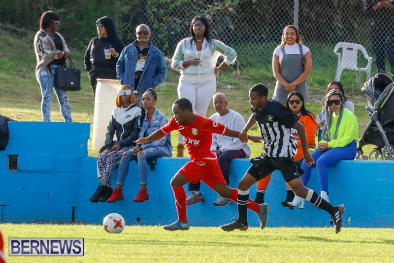 Friendship-Football-Finals-PHC-vs-NVCC-Bermuda-January-1-2018-1115