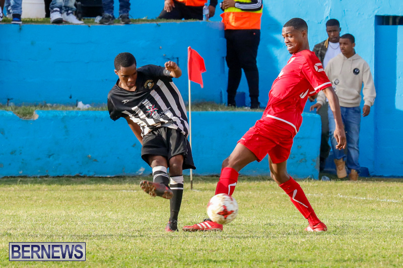 Friendship-Football-Finals-PHC-vs-NVCC-Bermuda-January-1-2018-1142