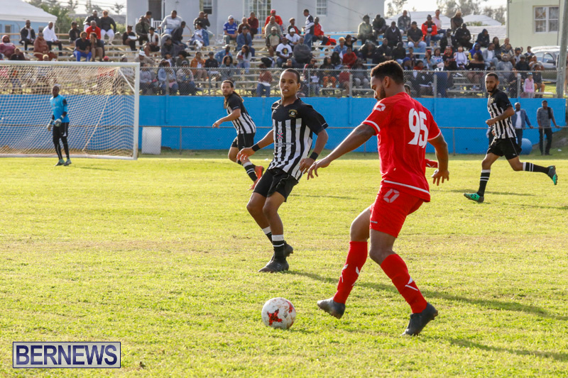 Friendship-Football-Finals-PHC-vs-NVCC-Bermuda-January-1-2018-1180