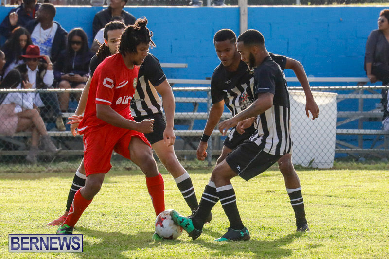 Friendship-Football-Finals-PHC-vs-NVCC-Bermuda-January-1-2018-1183