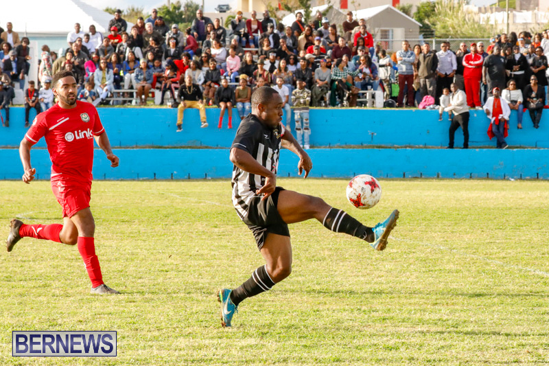 Friendship-Football-Finals-PHC-vs-NVCC-Bermuda-January-1-2018-1213