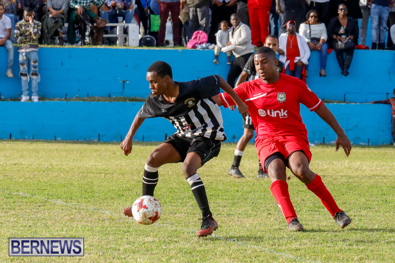 Friendship-Football-Finals-PHC-vs-NVCC-Bermuda-January-1-2018-1219