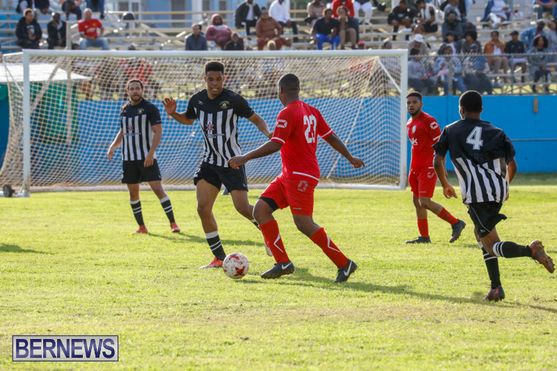 Friendship-Football-Finals-PHC-vs-NVCC-Bermuda-January-1-2018-1222