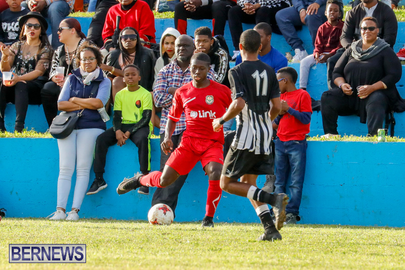 Friendship-Football-Finals-PHC-vs-NVCC-Bermuda-January-1-2018-1233
