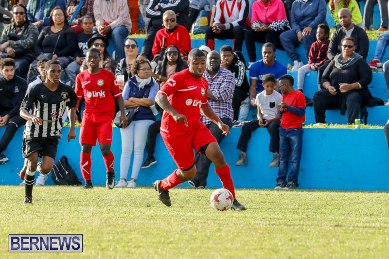 Friendship-Football-Finals-PHC-vs-NVCC-Bermuda-January-1-2018-1237