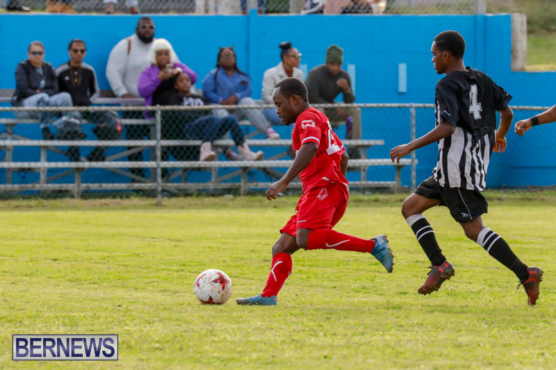 Friendship-Football-Finals-PHC-vs-NVCC-Bermuda-January-1-2018-1248