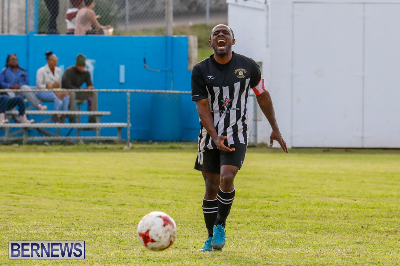 Friendship-Football-Finals-PHC-vs-NVCC-Bermuda-January-1-2018-1264