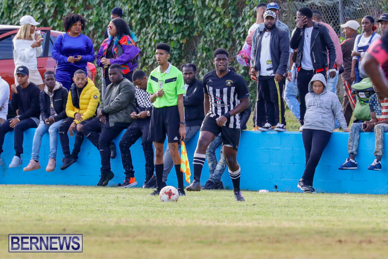 Friendship-Football-Finals-PHC-vs-NVCC-Bermuda-January-1-2018-1276