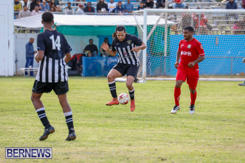 Friendship-Football-Finals-PHC-vs-NVCC-Bermuda-January-1-2018-1286