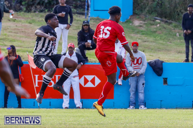Friendship-Football-Finals-PHC-vs-NVCC-Bermuda-January-1-2018-1288