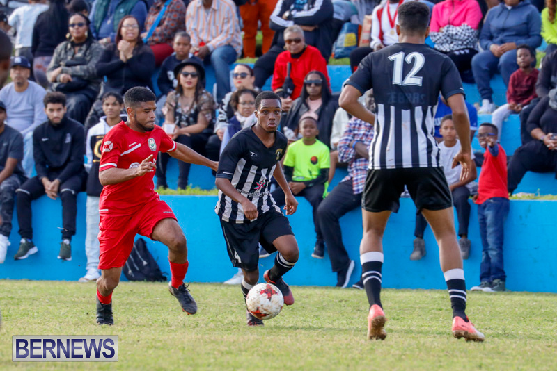 Friendship-Football-Finals-PHC-vs-NVCC-Bermuda-January-1-2018-1289