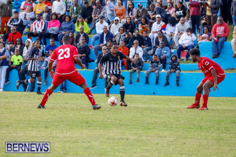 Friendship-Football-Finals-PHC-vs-NVCC-Bermuda-January-1-2018-1292